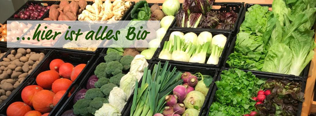 lichtblick-biohofladen-gemuese_bio