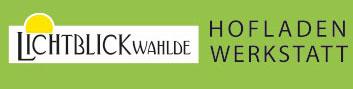 Lichtblick Hofgemeinschaft Wahlde – Biohofladen